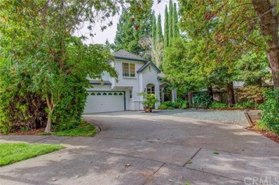 6 Heartwood Court, Chico, CA 95928 - MLS#: SN18241300