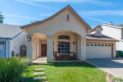1460 Heritage Oak Drive, Chico, CA 95928 - MLS#: SN18241675