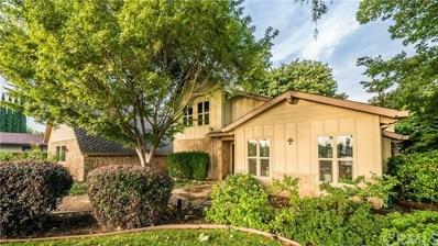 247 Estates Drive, Chico, CA 95928 - MLS#: SN18241971