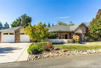24 Sparrow Hawk Lane, Chico, CA 95928 - MLS#: SN18244857