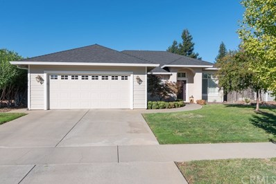 2837 Lucy Way, Chico, CA 95973 - MLS#: SN18245200