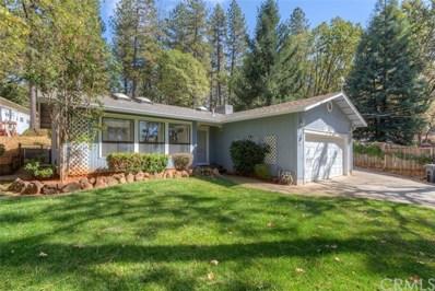 6294 Berkshire Avenue, Paradise, CA 95969 - MLS#: SN18245311