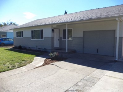 2705 Rafael Street, Chico, CA 95973 - MLS#: SN18245739
