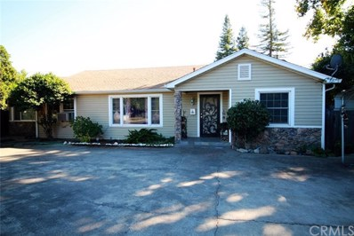 924 Marcia Avenue, Yuba City, CA 95991 - MLS#: SN18246747