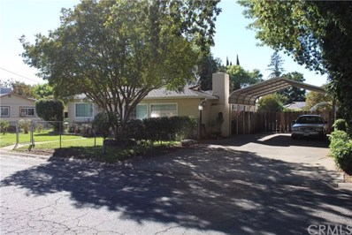 2169 Ceres Avenue, Chico, CA 95926 - MLS#: SN18247104