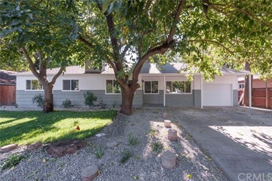 295 E Lassen Avenue, Chico, CA 95973 - MLS#: SN18247523