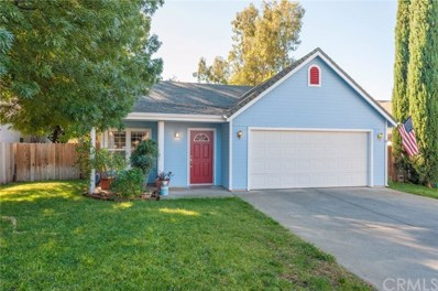 4 Cleaves Court, Chico, CA 95973 - MLS#: SN18248789