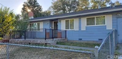 1575 El Cerrito Drive, Red Bluff, CA 96080 - MLS#: SN18250061