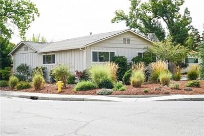 7 Renee Circle, Chico, CA 95926 - MLS#: SN18250615