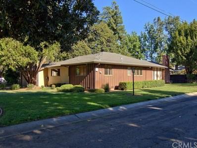 824 Arbutus Avenue, Chico, CA 95926 - MLS#: SN18251681