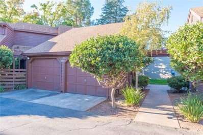 2922 Pennyroyal Drive, Chico, CA 95928 - MLS#: SN18252237