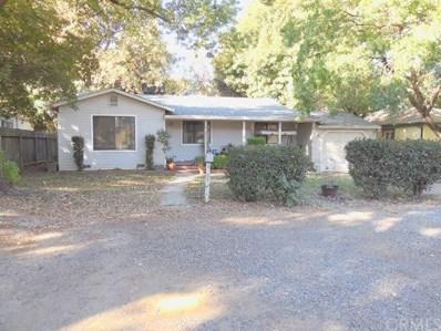 1727 Arcadian Avenue, Chico, CA 95926 - MLS#: SN18253166