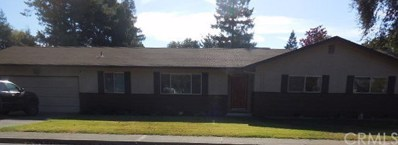 443 W 12 Th Avenue W, Chico, CA 95926 - MLS#: SN18253640