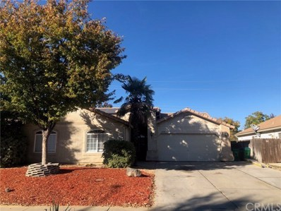 2093 Robailey Drive, Chico, CA 95928 - MLS#: SN18255337