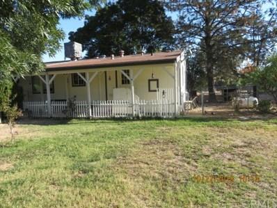 22000 peacock Way, Red Bluff, CA 96080 - MLS#: SN18256184