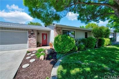 468 Marguerite Avenue, Corning, CA 96021 - MLS#: SN18256816