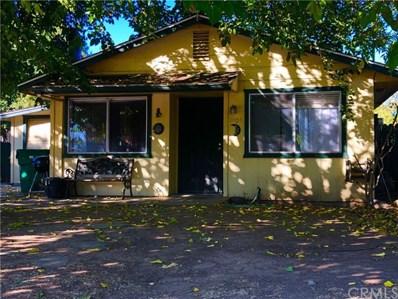 1404 Link Street, Corning, CA 96021 - MLS#: SN18260243