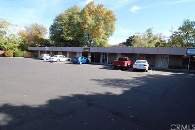 815 E 5th Avenue, Chico, CA 95926 - MLS#: SN18265345