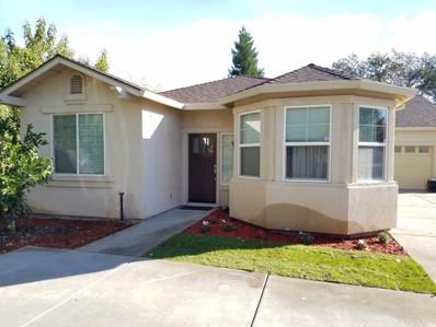 2538 Valhalla Place, Chico, CA 95973 - MLS#: SN18265378