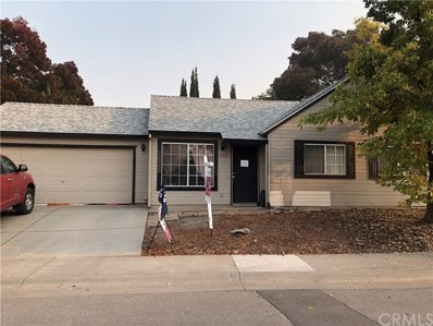 2737 Keith Hopkins Place, Chico, CA 95973 - MLS#: SN18266458