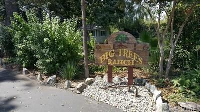 1869 Garden Road, Durham, CA 95938 - MLS#: SN18266595