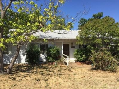 2605 Mariposa Avenue, Chico, CA 95973 - MLS#: SN18267082