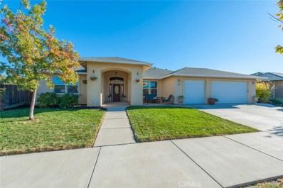 101 Degarmo Drive, Chico, CA 95973 - MLS#: SN18267437