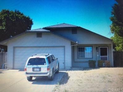 69 Jackie Drive, Chico, CA 95973 - MLS#: SN18267766