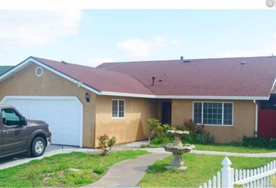 1031 Mcdonald Court, Corning, CA 96021 - MLS#: SN18267939