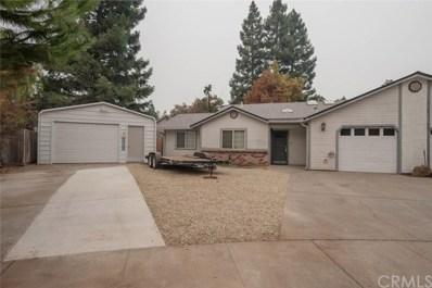 714 San Antonio Drive, Chico, CA 95973 - MLS#: SN18272185