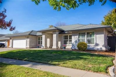 208 Denali Drive, Chico, CA 95973 - MLS#: SN18273263
