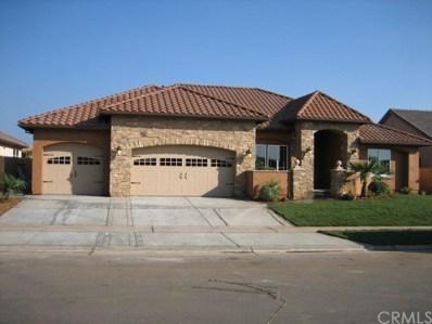 1979 Preservation Oak Drive, Chico, CA 95928 - MLS#: SN18274369
