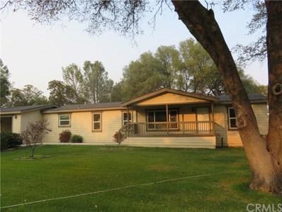 16900 Elder Creek Circle, Corning, CA 96021 - MLS#: SN18275520