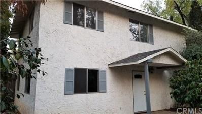 935 Bartlett, Chico, CA 95928 - MLS#: SN18276436