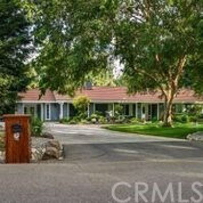 14056 Hereford Drive, Chico, CA 95973 - MLS#: SN18277598
