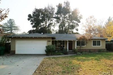 917 W 12th Avenue, Chico, CA 95926 - MLS#: SN18277907