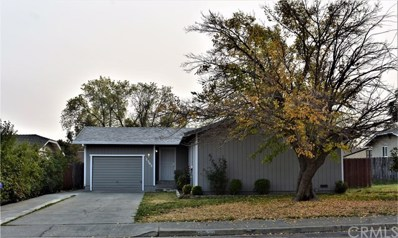 1343 Deborah Drive, Red Bluff, CA 96080 - MLS#: SN18278628