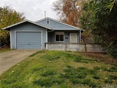 1374B Humboldt, Chico, CA 95928 - MLS#: SN18279066