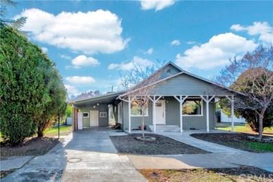 609 WALNUT, Corning, CA 96021 - MLS#: SN18279367