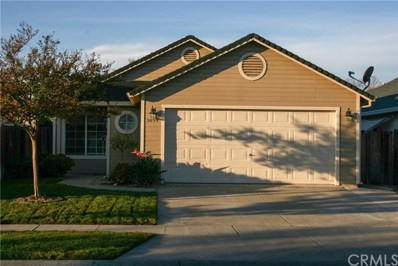 3059 Boulder Drive UNIT 0, Chico, CA 95973 - MLS#: SN18279388