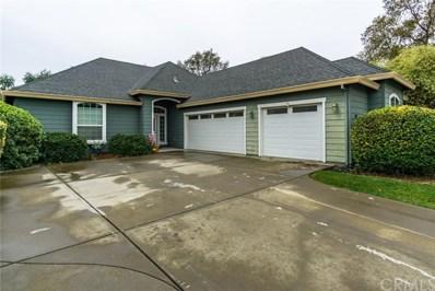 59 Glenbrook Court, Chico, CA 95973 - MLS#: SN18281383