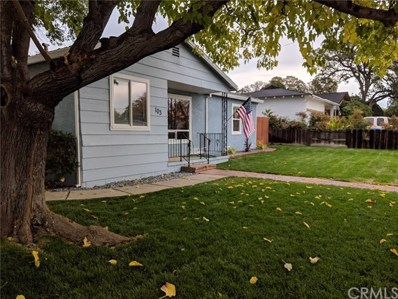 103 Encinal, Red Bluff, CA 96080 - #: SN18281665