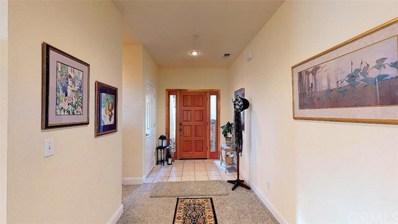 3513 Shadowtree Lane, Chico, CA 95928 - MLS#: SN18281944