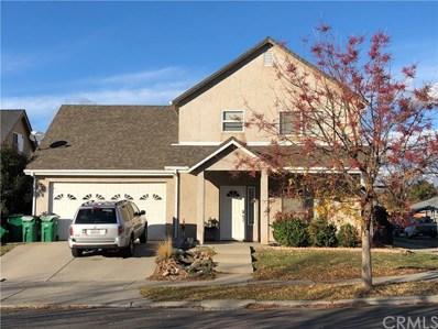 1589 Arch Way, Chico, CA 95973 - MLS#: SN18283308