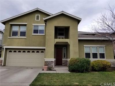3111 Tule River Way, Chico, CA 95973 - MLS#: SN18284778