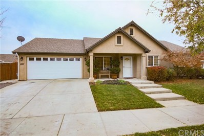 1287 Glenshire Lane, Chico, CA 95973 - MLS#: SN18285308