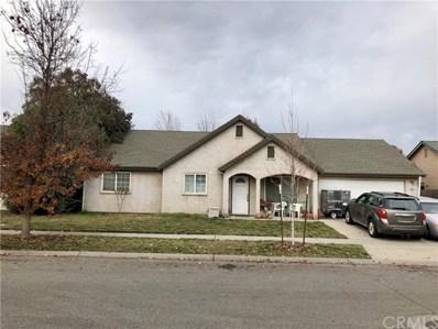 1013 Southampton Drive, Chico, CA 95926 - MLS#: SN18285344