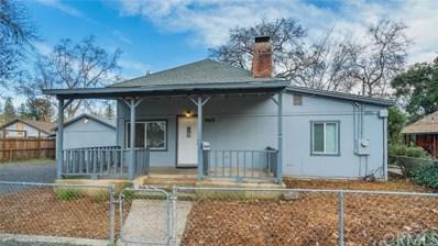 969 Humboldt Avenue, Chico, CA 95928 - MLS#: SN18285434