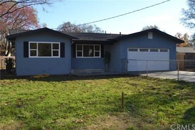 1991 E 8th Street, Chico, CA 95928 - MLS#: SN18285553