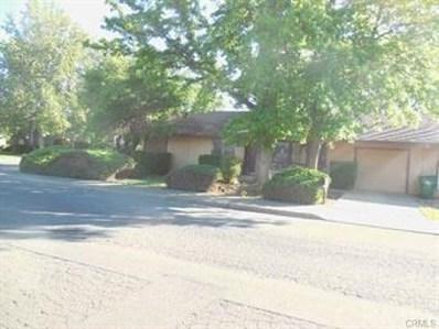 3034 Monticello Ln, Chico, CA 95973 - MLS#: SN18285817